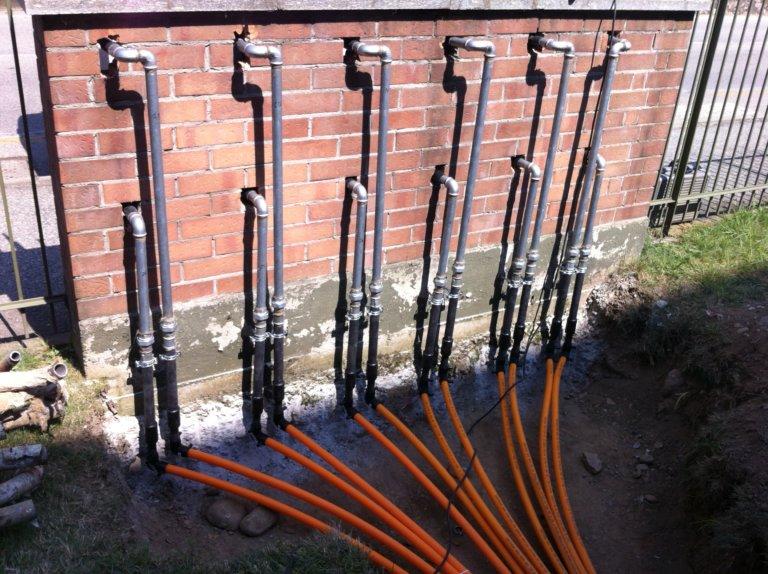 idraulica-impianti-gas-metano-tubazioni-impianti